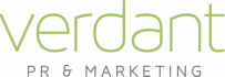 Verdant PR & Marketing